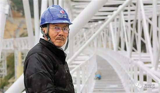 放弃国外300倍高薪,他用一生让中国领先全球20年!
