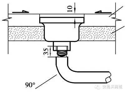管道及给排水识图与施工工艺_21
