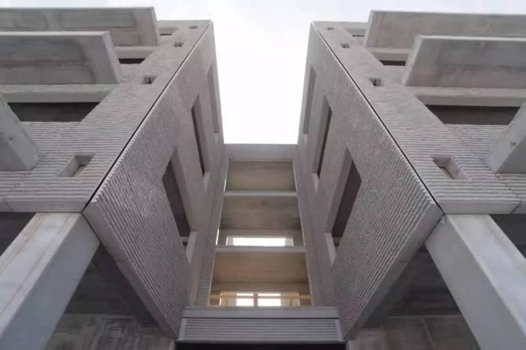 为什么说装配式建筑是建筑业发展的必然之路?(企业角度)