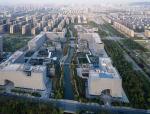 杭州西溪的共享社区