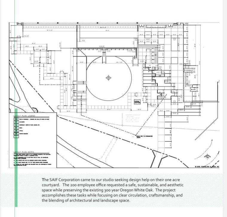 景观建筑学学士方案设计作品集PDF(42页)-3