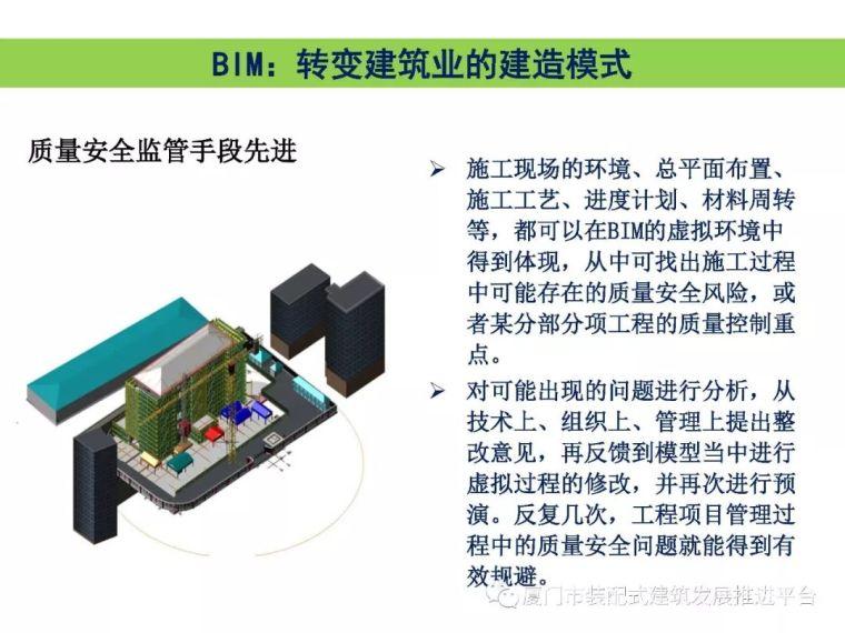 BIM技术在建筑工程中的应用_22