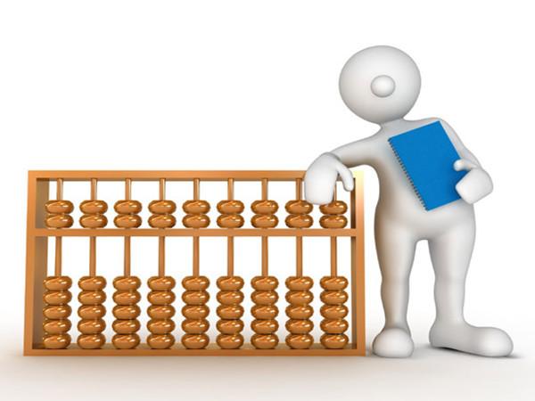 关于投标成本测算,建议你掌握如下方法!