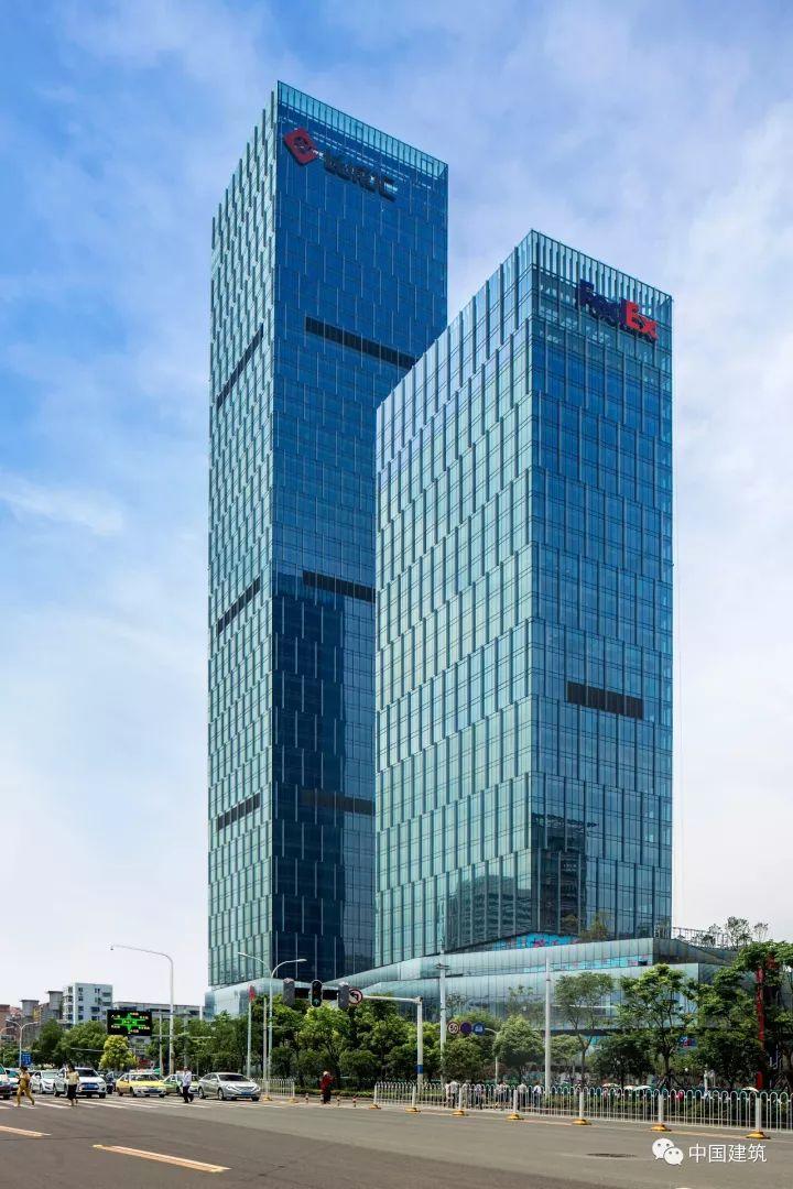 307项!鲁班奖30周年最大赢家,中国建筑当之无愧!_14