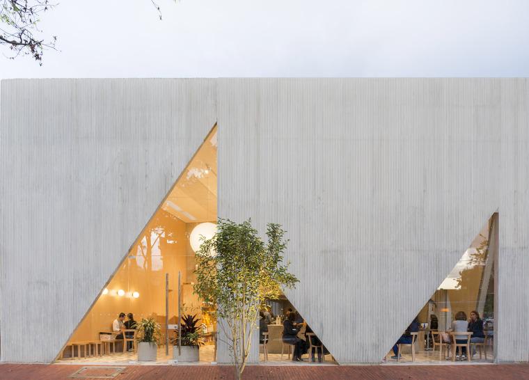 010-new-restaurant-for-masa-by-studio-cadena