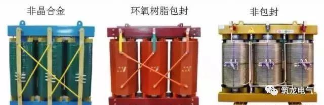 [干货]最实用的10kV配电室高低压设备精讲_17