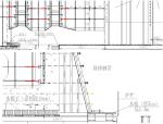 [贵州]大跨度连续刚构桥自承法施工技术应用