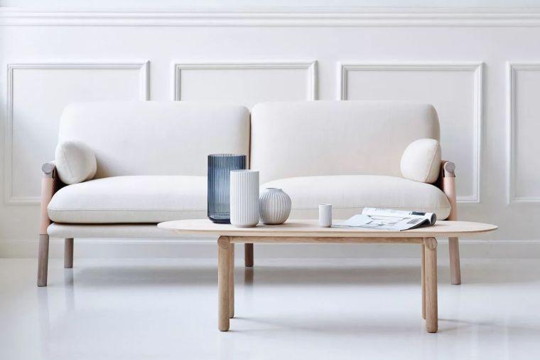软装设计师必须知道的11种家具风格_2