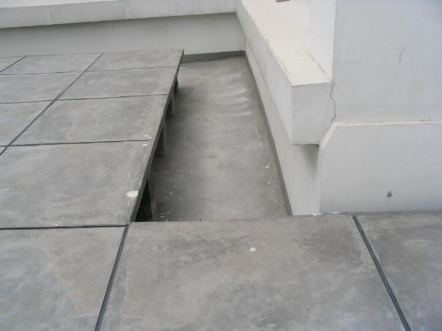 屋面工程细部做法(140页,图文丰富)