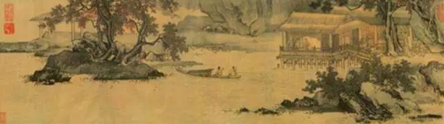 """一本书解答""""中国古典园林法与式""""的百年追问_13"""