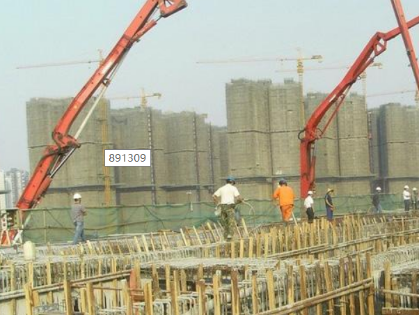 脚手架、基坑工程等五项危险性较大工程的施工安全要点!_1