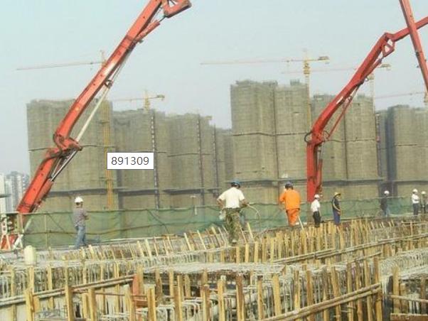脚手架、基坑工程等五项危险性较大工程的施工安全要点!