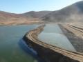 水利工程防渗处理施工技术应用
