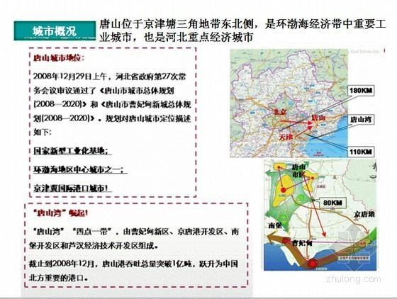2014年房地产市场分析报告(图文丰富)