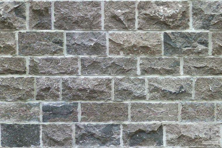 自然石石材