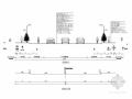 [浙江]市政道路工程施工图设计65张