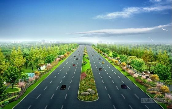 2011版公路工程标准勘察设计招标资格预审文件