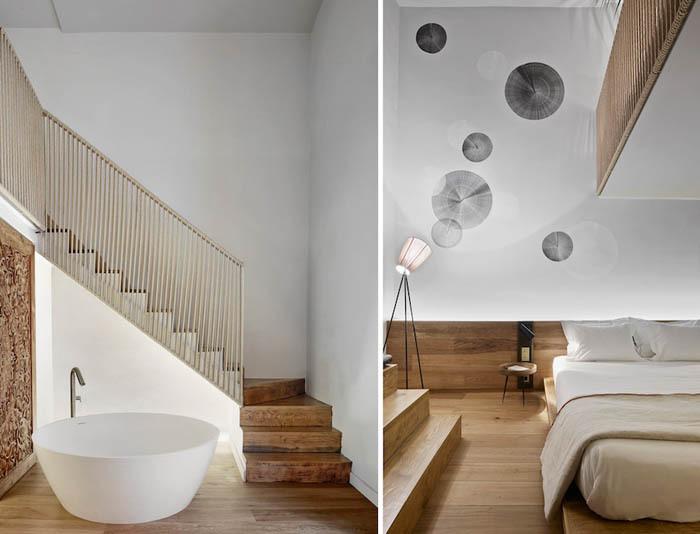 2016INSIDE国际室内设计与建筑大奖入围作品_32