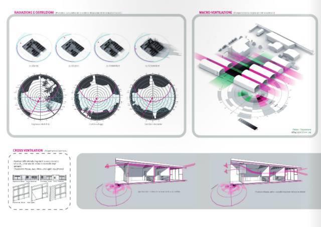 建筑排版软件使用操作技巧_14