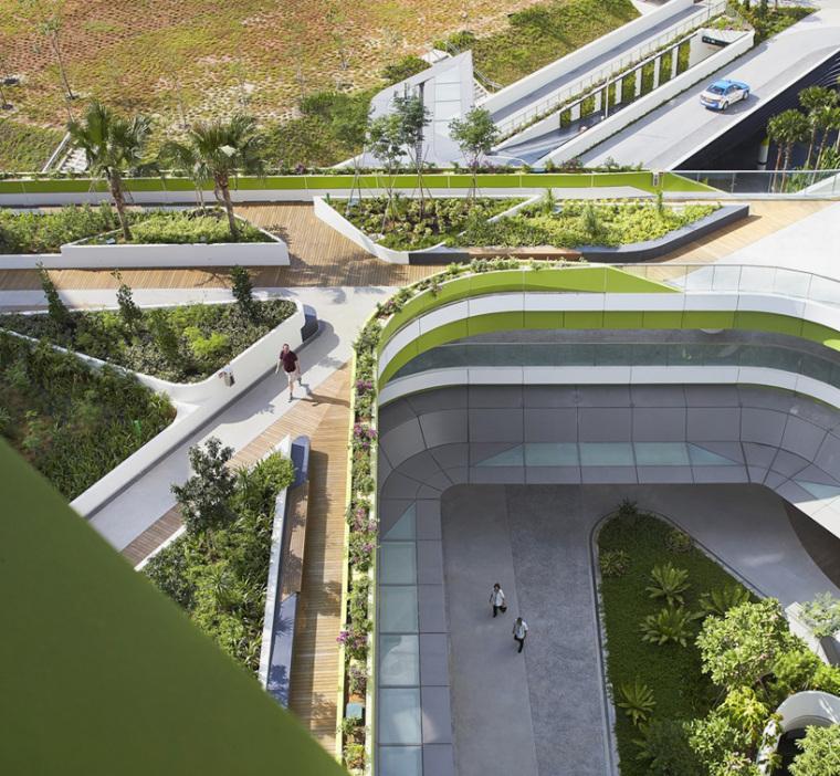 新加坡工程设计大学_9