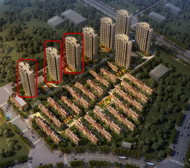 模块造梦将成为中国新常态,这个装配式施工工艺很OK!_18