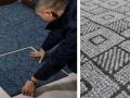 中国建筑设计院创新科研示范中心室内精装修工程施工组织设计