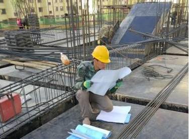 木工施工图纸的识读方法(收藏)_6