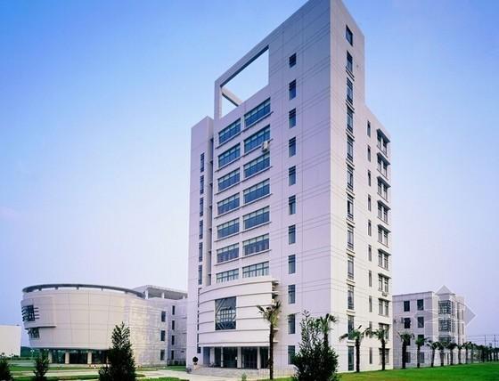 [北京]写字楼项目给暖通空调工程量清单计价实例(全套166页)