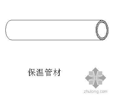 北京某高层办公楼装饰装修施工组织设计(鲁班奖)
