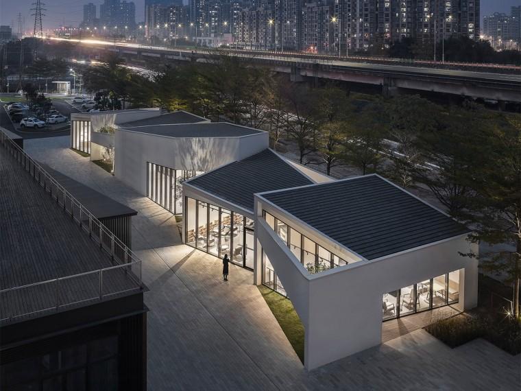 深圳生活美學館-1