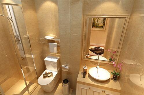 卫生间应该怎么装修?卫生间装修要点?