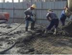 现代混凝土质量问题的症结所在 !