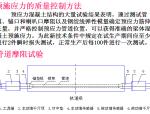 预应力混凝土梁的质量控制(54页)
