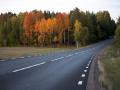 公路养护专项资金,用起来、管起来,更要监督起来