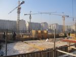 建设工程质量保险的操作之风险管理