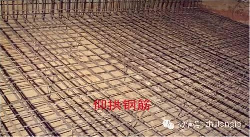 隧道二次衬砌施工质量控制详解
