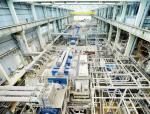 防水防腐保温工程及资质基本常识