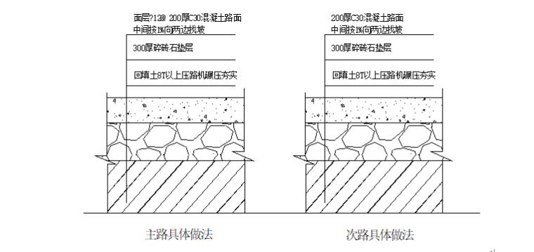 装配式超高层住宅楼施工组织设计(共333页)_5