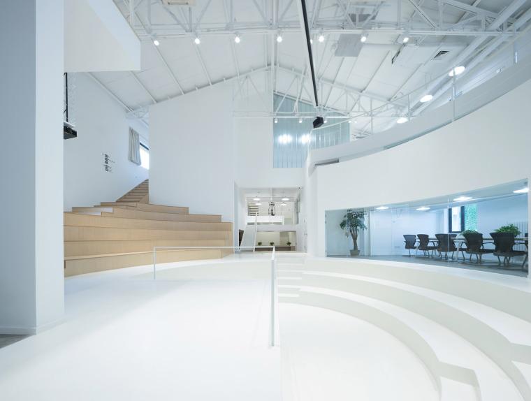 北京大鱼海棠电影工作室总部-3