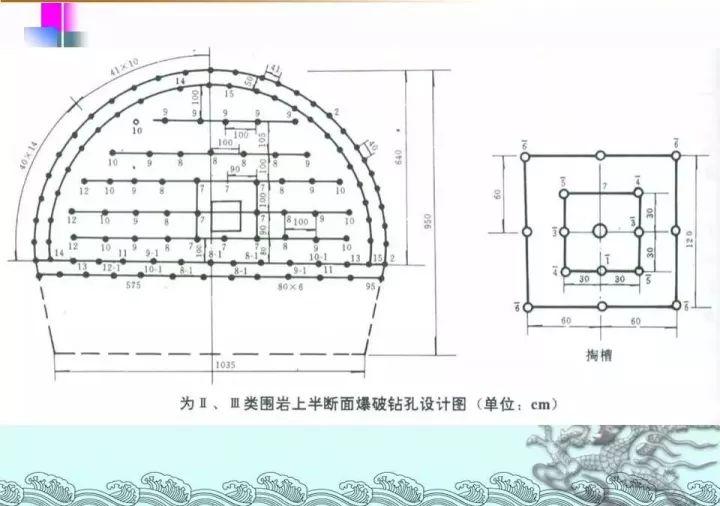 图文|隧道工程施工宝典_153