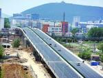 铁路公路立交桥项目部创优计划