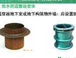 【四川】管道与消防安装工程(共61页)