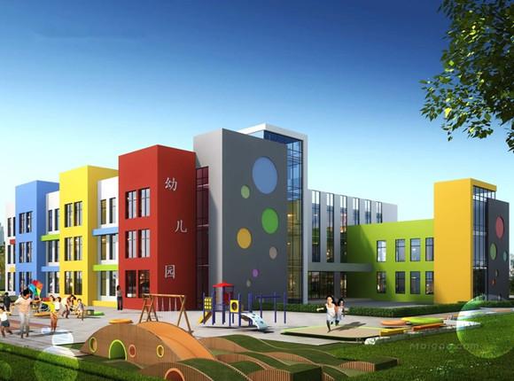 [湖南]机关幼儿园教学楼新建项目招标工程量清单(招标文件图纸)