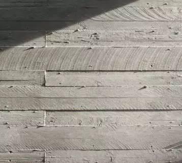 建筑师你会了吗?混凝土模板的3种正确打开方式_4