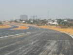 公路工程造价有个多次性,你知道吗?