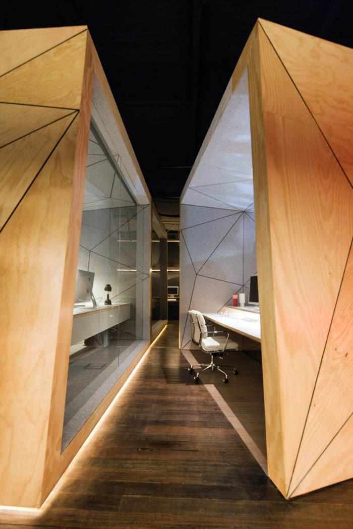 2016INSIDE国际室内设计与建筑大奖入围作品_40