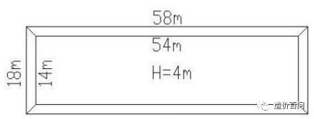 基坑的施工过程以及土方计算方法_11