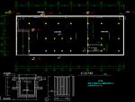 商业用房建筑设计施工图