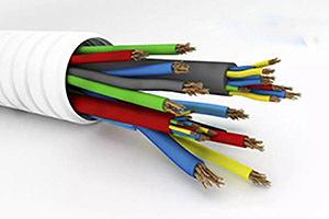 耐寒防冻电缆的检测方法