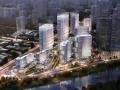 [西安]绿地集团项目安装施工组织设计(暖通专业)